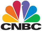 CNBC - First In Business Worldwide