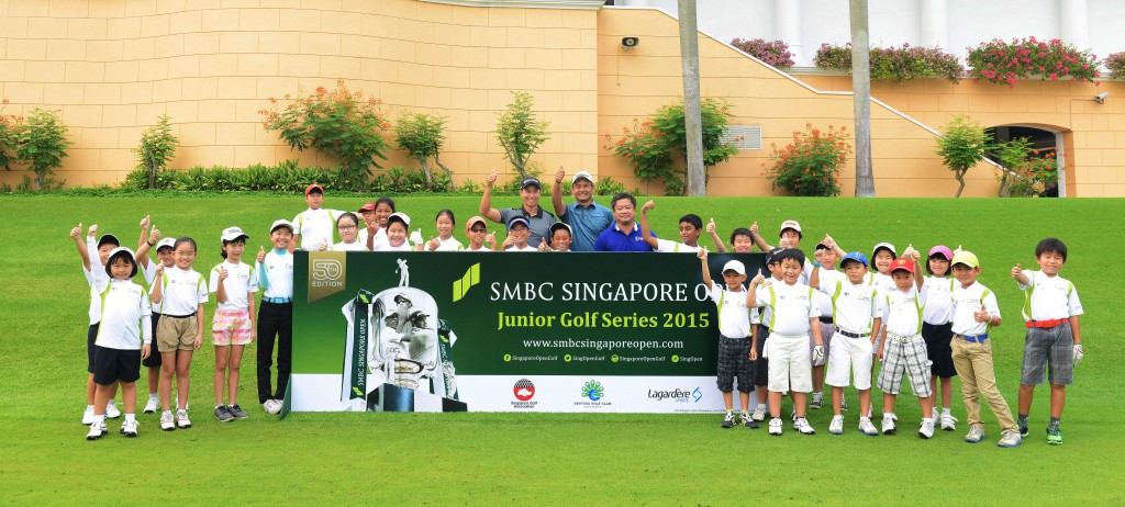 junior-golf-clinic-smbc